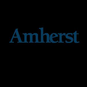 Amherst-logo-stacked_noBorder