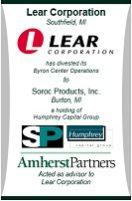 lear-corporation